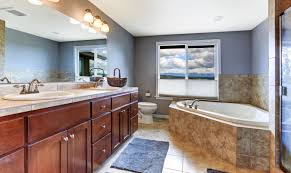 Kitchen Cabinets In Calgary by Calgary Renovation Contractors 403 991 5152