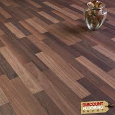 Flooring Laminate Uk - best 25 discount laminate flooring ideas on pinterest discount