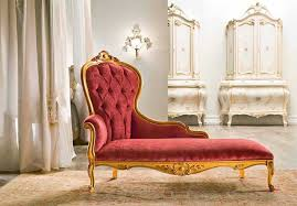 Chaise Lounge Red Gorgeous Victorian Chaise Lounge Red Victorian Chaise Lounge