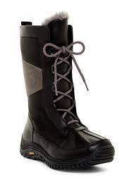 ugg sale hautelook ugg australia mixon waterproof uggpure tm lined boot