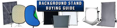 Collapsible Backdrop Buying Guide Background And Background Stands Unique Photo