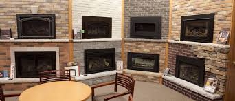 Fireplace Store Minneapolis by Condor Fireplace U0026 Stone Company Stone Fireplaces Design