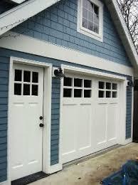 craftsman style garage doors with garage door repair on garage