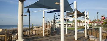 Wonderworks Upside Down House Myrtle Beach - wonderworks myrtle beach aqua beach inn myrtle beach sc hotel
