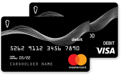 www my vanilla debit card myvanilla reloadable prepaid card