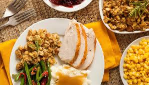 vegetarian thanksgiving meals top 10 places for thanksgiving dinner in charleston