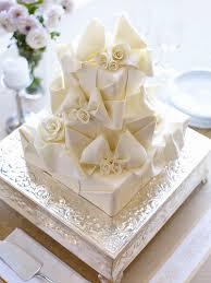 wedding cake edible decorations beautiful edible wedding cake decorations b90 on images collection