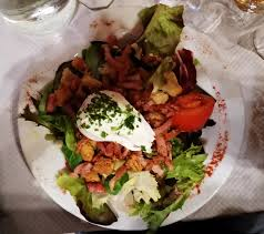 cuisine discount lyon lyonese cuisine what and where to eat in lyon happily on the road