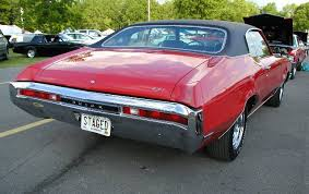 68 chevelle tail lights past projects