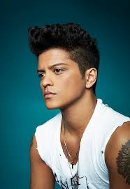 Bruno Mars The Meaning And Symbolism Of The Word Bruno Mars