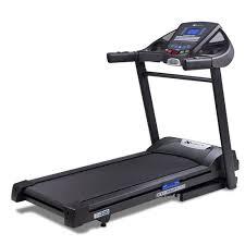 cardio equipment u0026 exercise machines academy