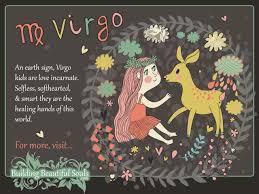 the virgo child virgo u0026 boy traits u0026 personality zodiac