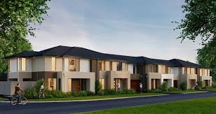 townhouse design excellent best townhouse designs ideas best inspiration home