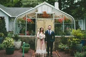 Backyard Weddings On A Budget Wedding Budget Breakdown How To Plan A Wedding With Less Than