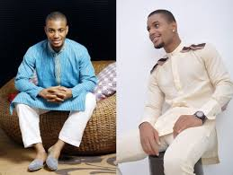 ghanaian guys hairstyles 12 photos of cute african wear designs for men