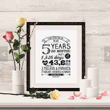 50th wedding anniversary gift ideas for parents 50th wedding anniversary gifts and present ideas finder au