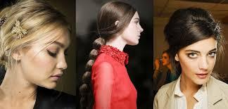 european hairstyles for women latest european hairstyles trends for women 2015 2016