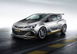 opel astra 2014 opel astra opc extreme review top speed