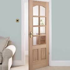 Interior Wood Doors With Frosted Glass Overwhelming Interior Door Glass Interior Wood Door With Frosted
