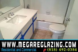 bathroom terrific bathtub sink stopper 66 jul bathroom sink