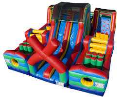bouncy house rentals ae bounce house rentals chambersburg pa