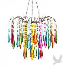 Multi Coloured Chandeliers 1253 Best Chandeliers Lights Images On Pinterest Ls