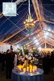 tent rentals island stunning wesley united methodist church wedding frederica club