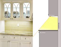 how to install led puck lights kitchen cabinets led cabinet lighting products led bars led pucks for