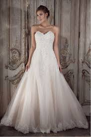 wedding dresses essex donna brides dress in weddings