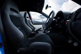 Subaru Top Speed Subaru Impreza Wrx Sti S206