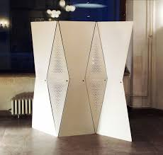 Modular Room Divider Modular Room Divider Popular Furniture Inspiring Freestanding