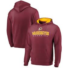 washington redskins discount sweatshirts cheap redskins