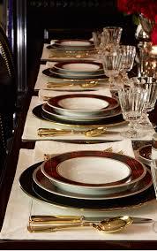 Ralph Lauren Dining Room Table Ralph Lauren Home Edit Buyerselect