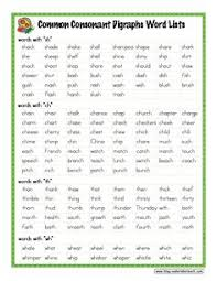 free 2nd grade sight word sentences printables word sentences
