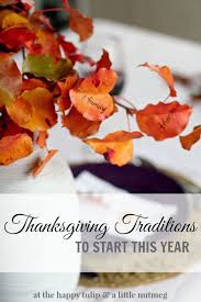 64 best thanksgiving ideas images on decorating for