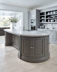 Luxury Kitchen Designs Uk Designer Kitchens Traditional U0026 Contemporary Kitchens Tom Howley