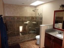 bathroom complete the transformation your bathroom with shower walk in shower enclosures bath shower remodeling ideas shower remodels