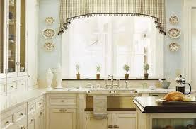 custom built kitchen island sink custom kitchen sinks compelling custom kitchen sink base