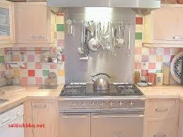 decoration pour cuisine idee deco carrelage mural cuisine idee deco carrelage mural cuisine