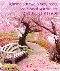 happy married wishes 70 wedding wishes quotes messages with images