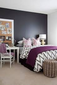 Gray Bedroom Paint Colors The 25 Best Light Grey Walls Ideas On Pinterest Grey Walls Grey