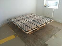 murphy bed frame ikea california king hardware full size