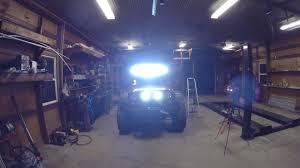 jeep jk wonenice 52