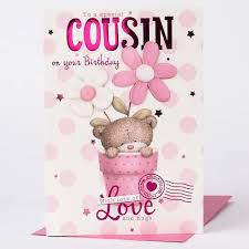 top 50 cousin birthday wishes and greetings golfian com