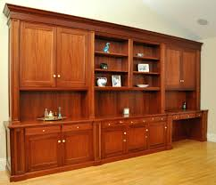 office design wall unit office home office wall unit ideas home