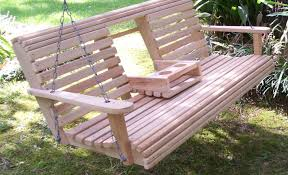 Target Patio Swing Bench Enthrall Outdoor Furniture Swings Australia Valuable