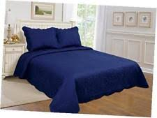 Hotel Collection Coverlet Queen Hotel Collection Coverlet Frame Quilted Nickel Dark Gray Full