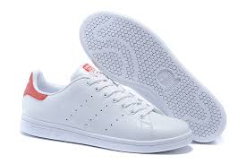 adidas stan smith women bright luster adidas originals stan smith white scarlet m20326 men s