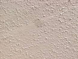 Sand Textured Ceiling Paint textured ceiling paint bathroom amazing bedroom living room