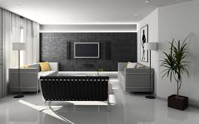 home theater experience interior u2013 interior design